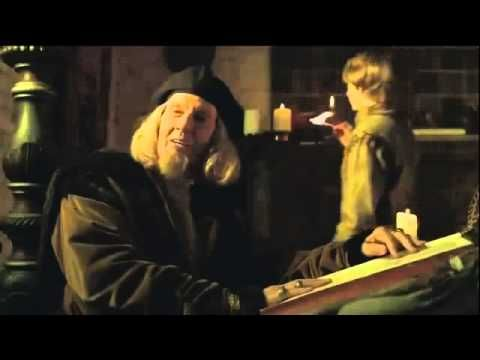 Oldest Trick In Book Geico Tv Commercial Madeth Thou Look Haha