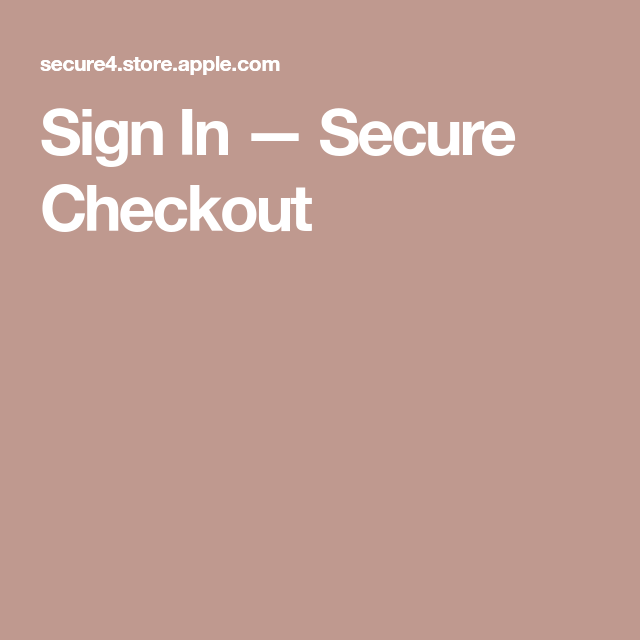 Sign In Secure Checkout In 2021 Photography Tips Iphone Galaxy Phone Wallpaper Phone Lock Screen Wallpaper