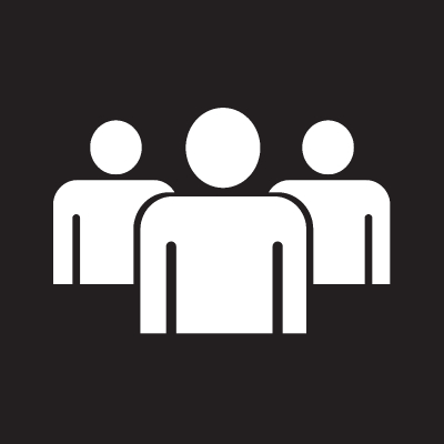 Group People Icon Free Vectors Icon0 Com Free Images For Personal Commercial And Noncommercial Use Attribution Is Not Req People Icon Vector Free Icon