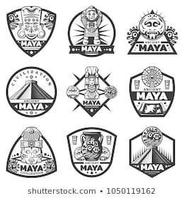 Suche nach Tag: maya gold