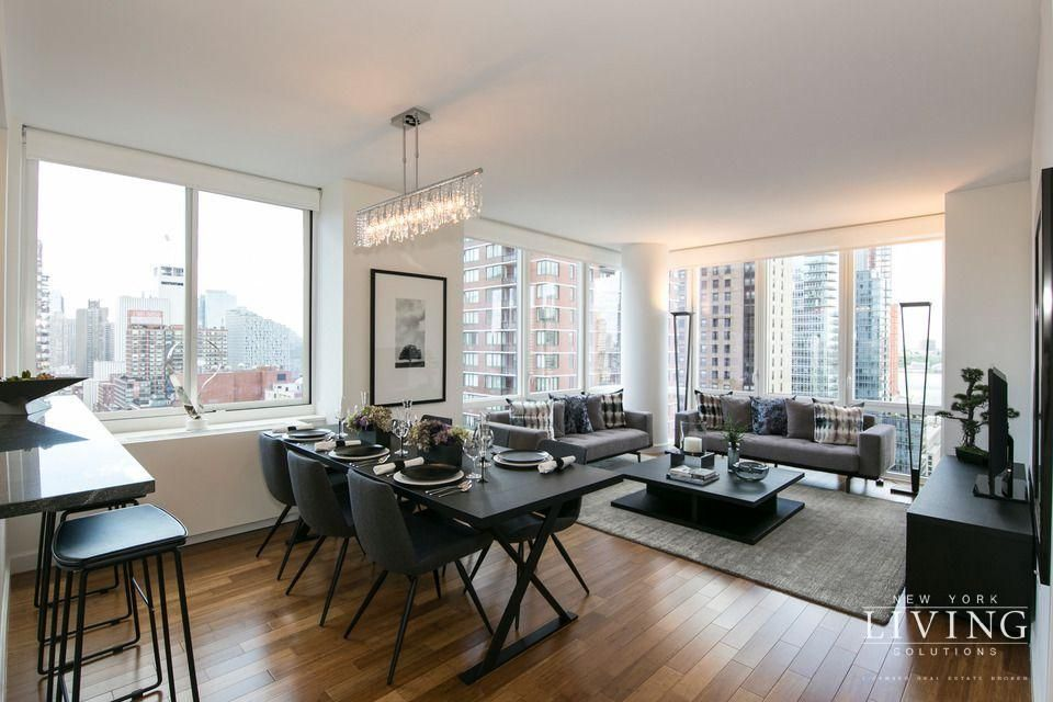 2 Bedrooms 2 Bathrooms Apartment For Sale In Upper West Side Apartments For Sale Luxury Apartments Apartments For Rent