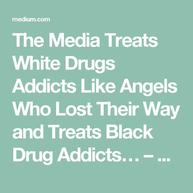 white angel drug