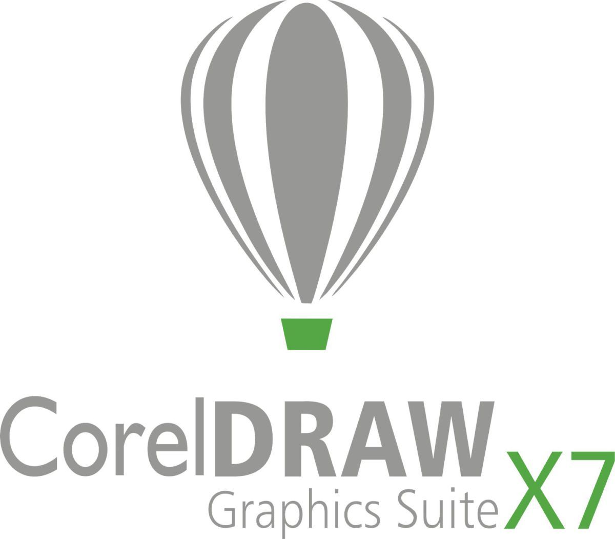 Corel Draw X7 Full Keygen With Crack Patch Free Activator Download