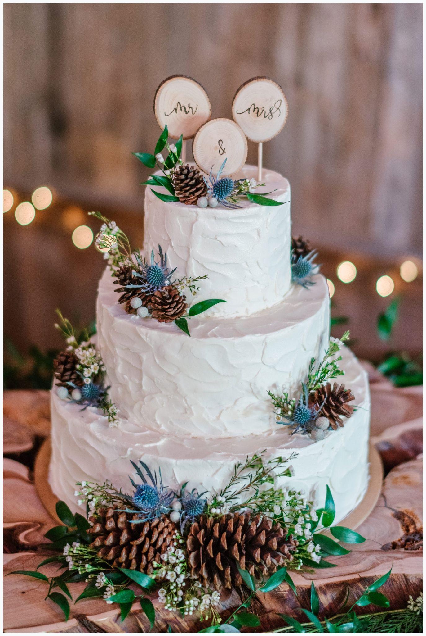 Rustic Wedding Cake Rustic Wedding Cake Austin Wedding Photographer Wedding Desserts