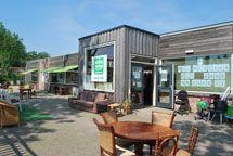Kringloop Spullenhulp - website met kringloopwinkels ...
