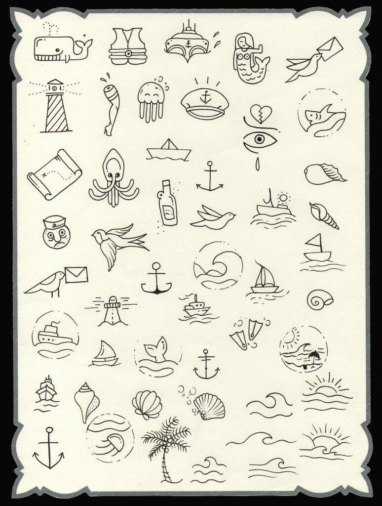 Pin By Jasmine Zeferino On S T Cute Little Drawings Small