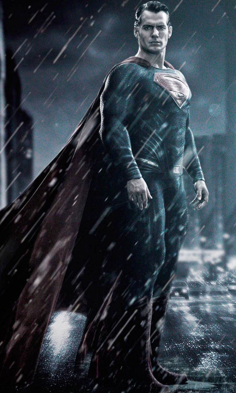 Undefined Batman V Superman Dawn Of Justice Wallpapers 44