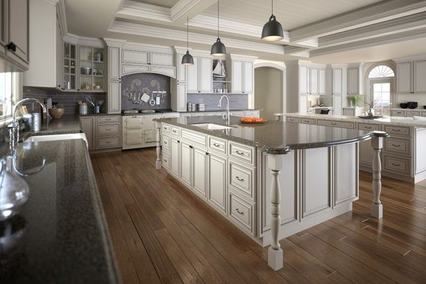 Best Kitchen Forevermark Cabinets Reviews Forevermark Cabinets 400 x 300