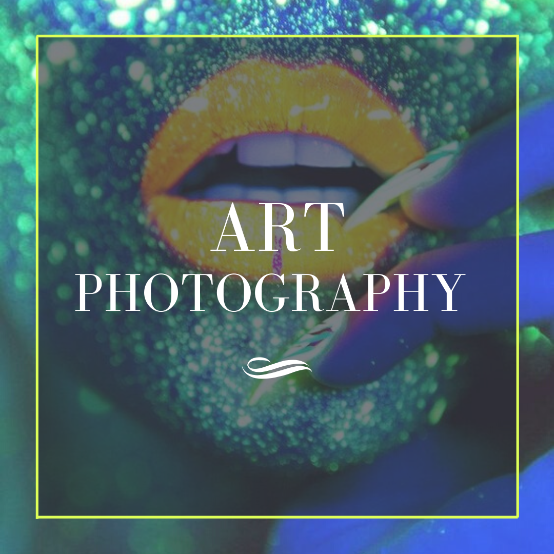 Art Photography In 2020 Art Photography Shutter Speed Photography