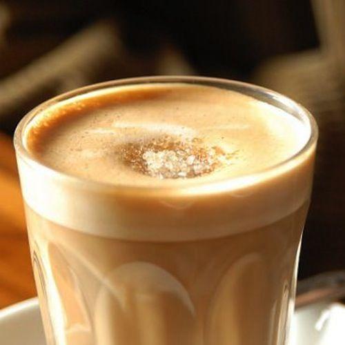 6 Fall-Inspired Homemade Latte Recipes