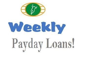 Online payday loans in sa photo 8