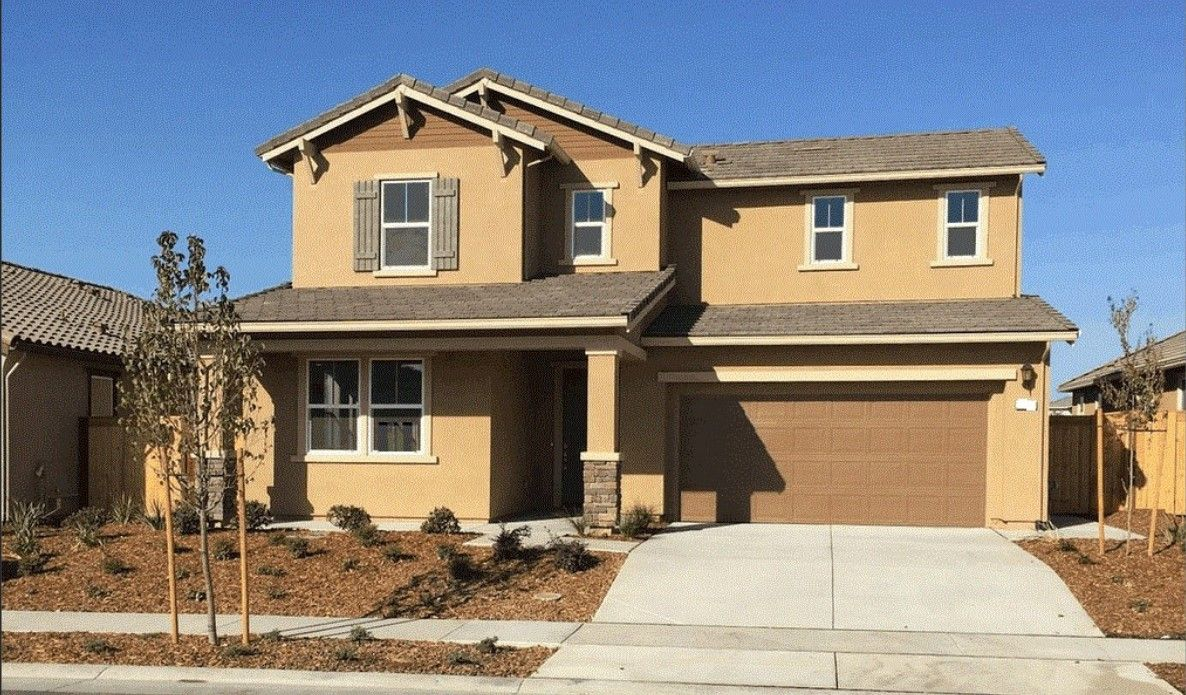 Houses For Rent In Roseville Ca Renting A House Townhouse For
