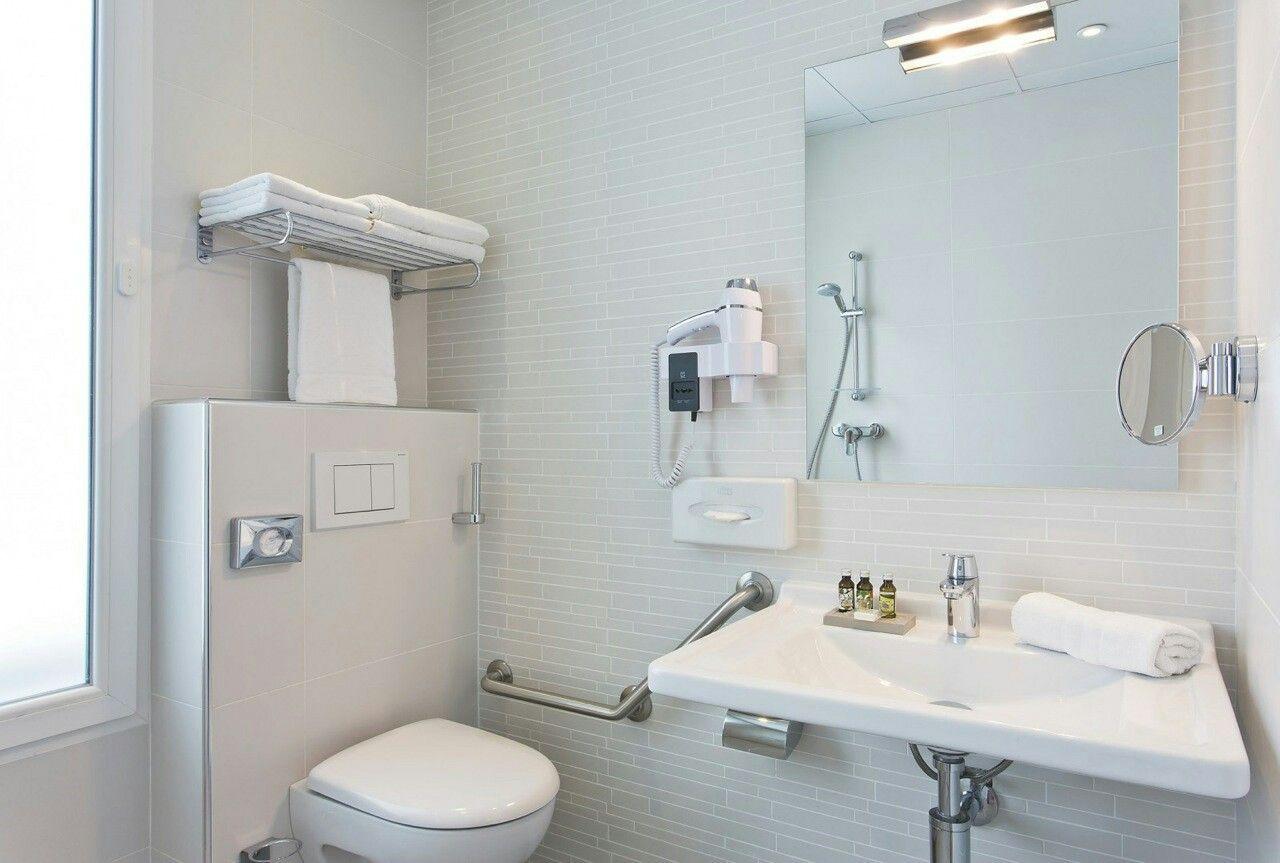 Pin de Bañoshop Para El Baño en Baños | Baño para ...