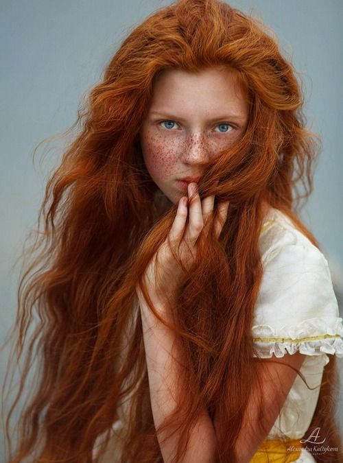 48 Zoe ideas   freckles, redheads, red hair