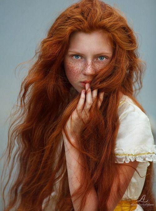 Tumblr Natural Red Hair Natural Redhead Long Red Hair Natural
