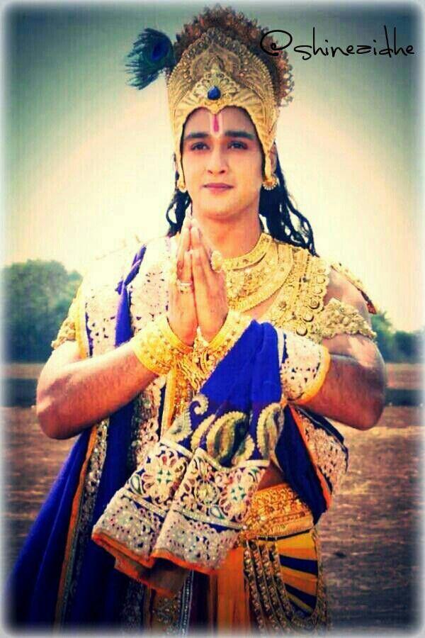 Krishna Krishna Images Radha Krishna Pictures Shri Ganesh