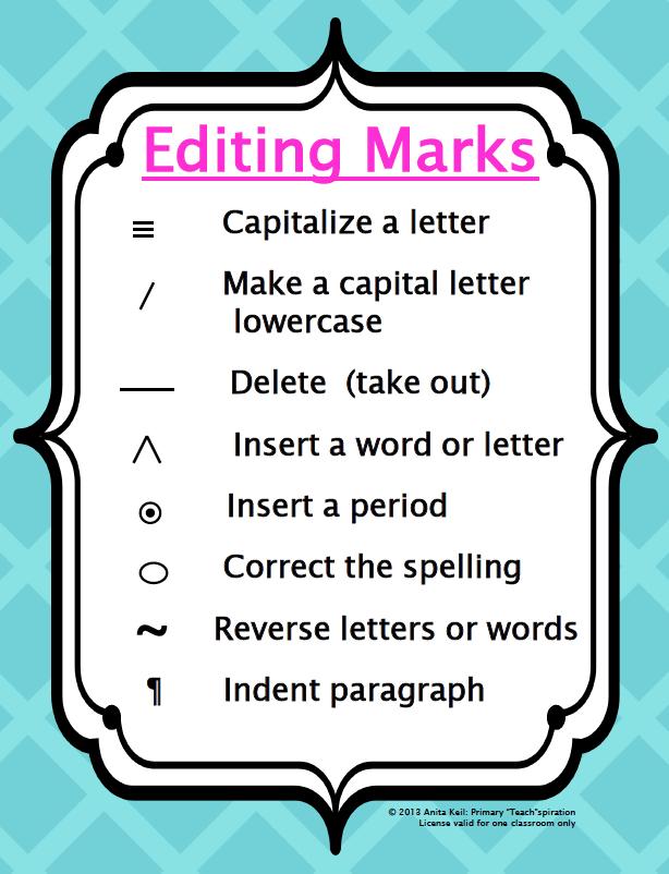 Edit my essay best teacher for class 2