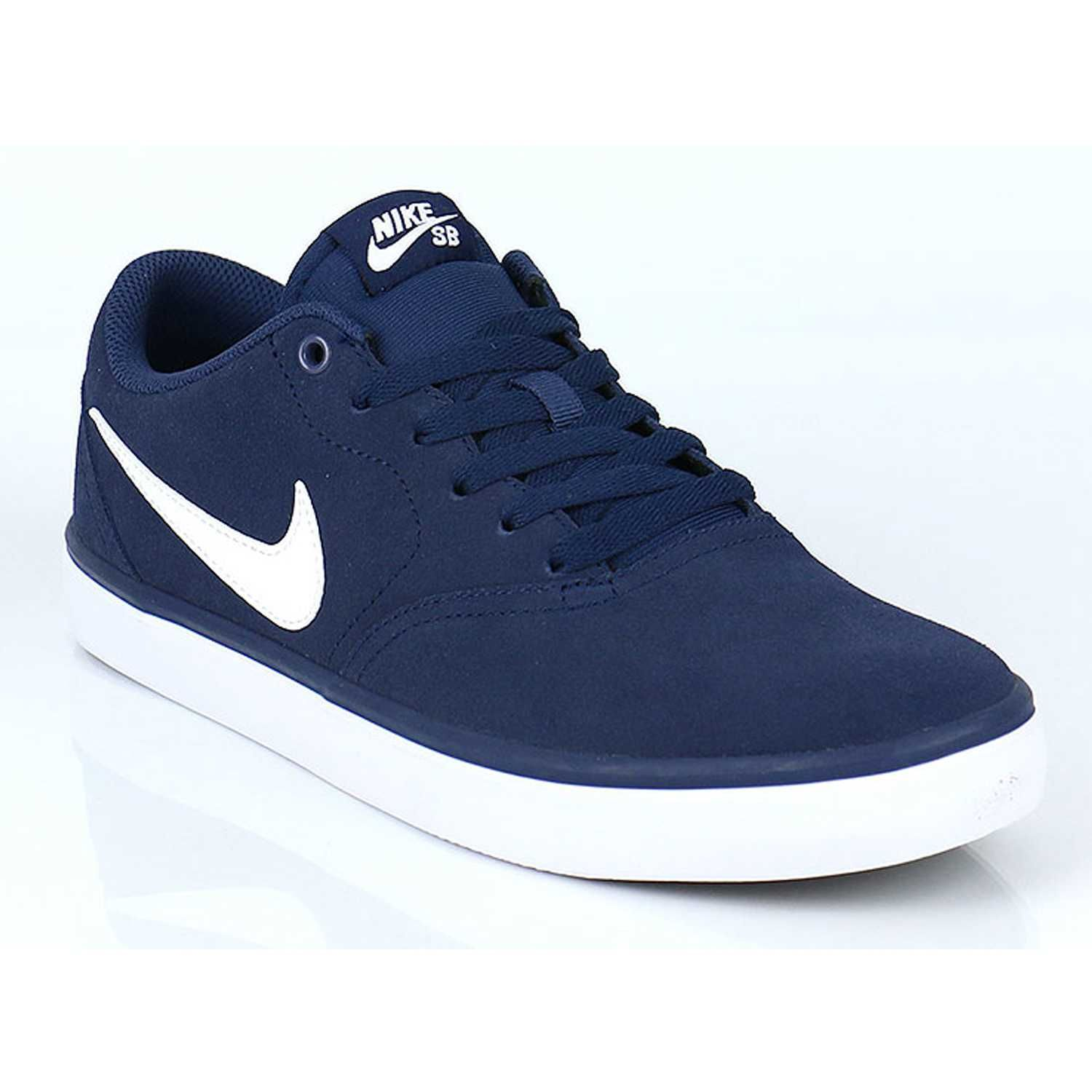 محاسب رسول عادي Zapatos Nike Azules Natural Soap Directory Org