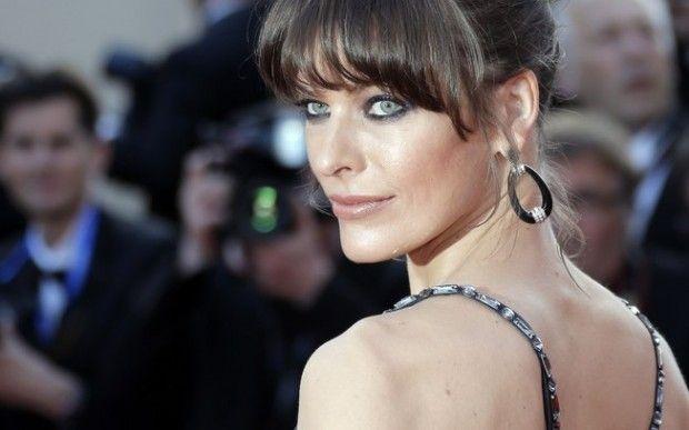 cool  Festival de Cannes Opening Ceremony | Tapete Vermelho 2013