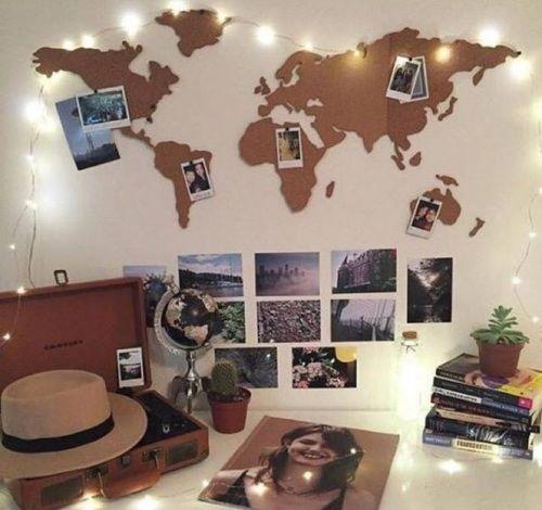 diy room decor and some other ideas diversos pinterest wohnen ideen und haus. Black Bedroom Furniture Sets. Home Design Ideas