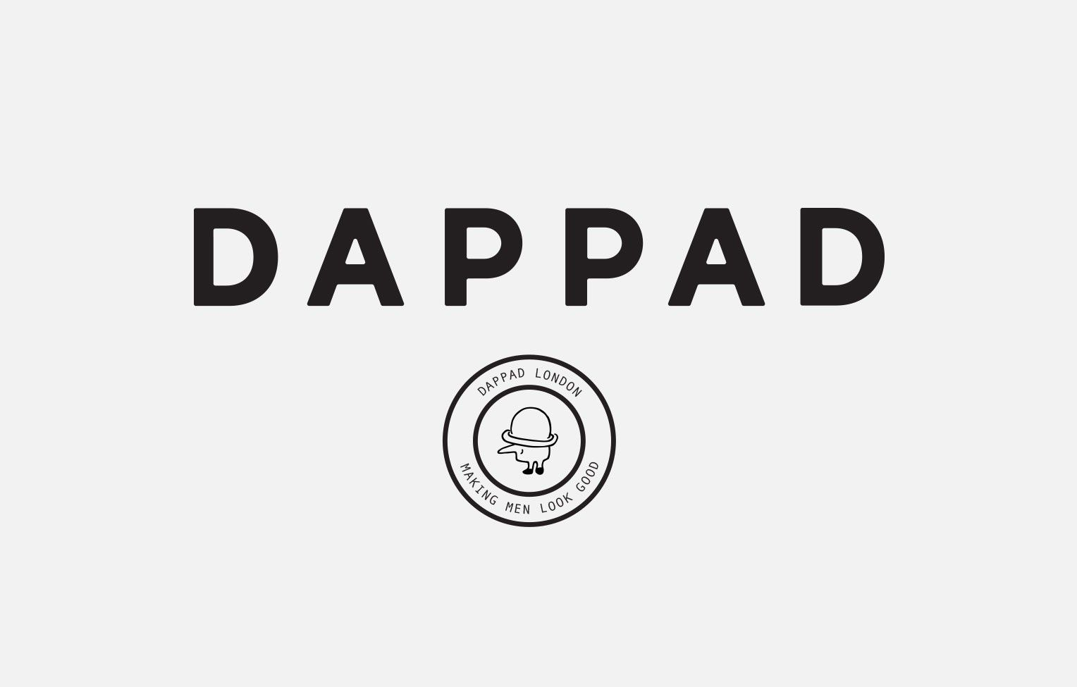 Dappad · Barkas.