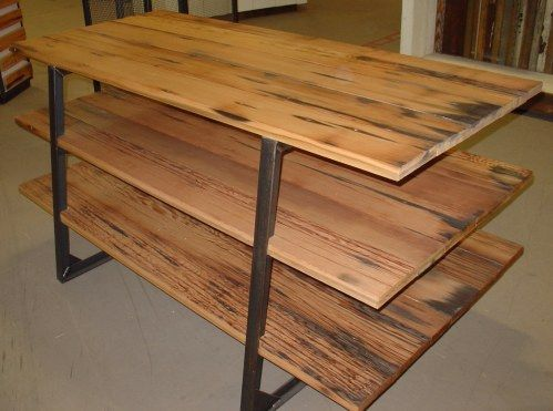 Barnwood Furniture From Old Barn Wood Boards, Rustic Tables, Shelves,  Benches, Crafts