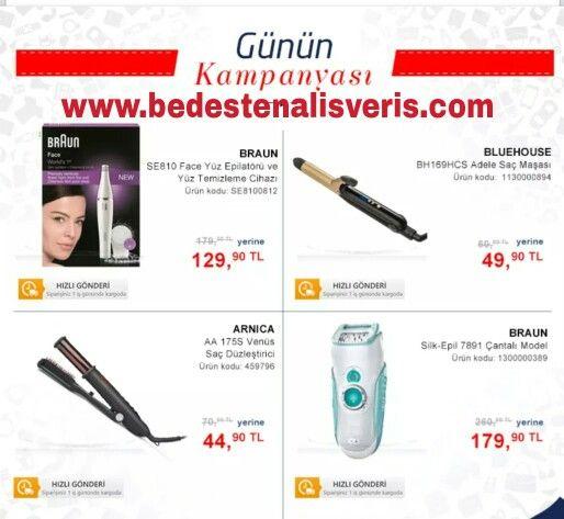 www.bedestenalisveris.com
