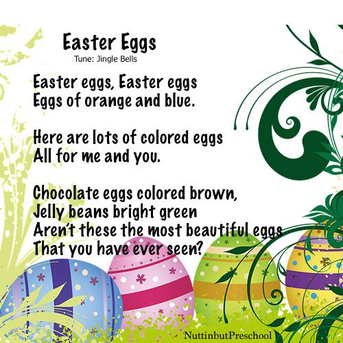 4 Songs For Easter Traditional Tunes Easter Songs Easter Lessons Plans Easter Lessons