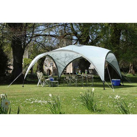 Coleman Event Shelter L 12 X 12ft In 2020 Gazebo Outdoor Shelter