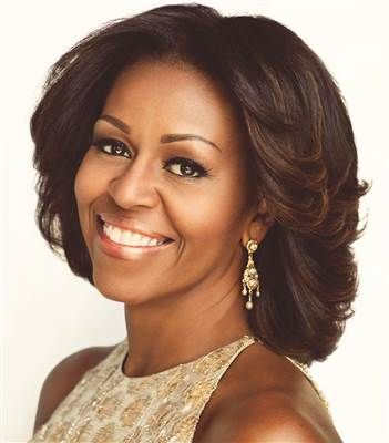 Michelle Obama Head Shot Google Search Flotus Family