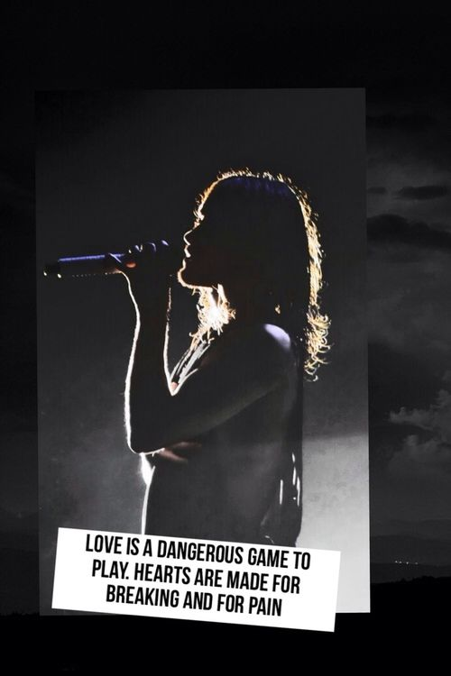 the race / thirty seconds to mars | 30 seconds to mars ...