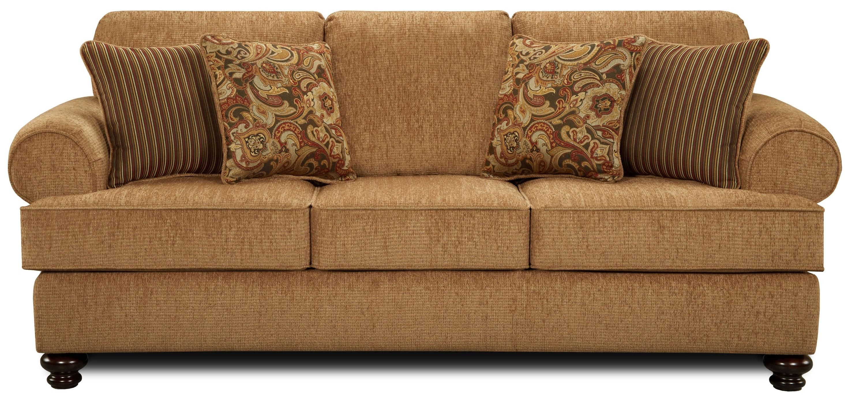 Sofas For 5000 Target Lexington Sleeper Sofa Queen By Fusion Furniture Home Sweet