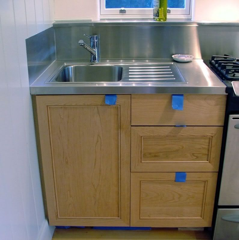Image result for ikea kitchen sink (With images)   Small ...