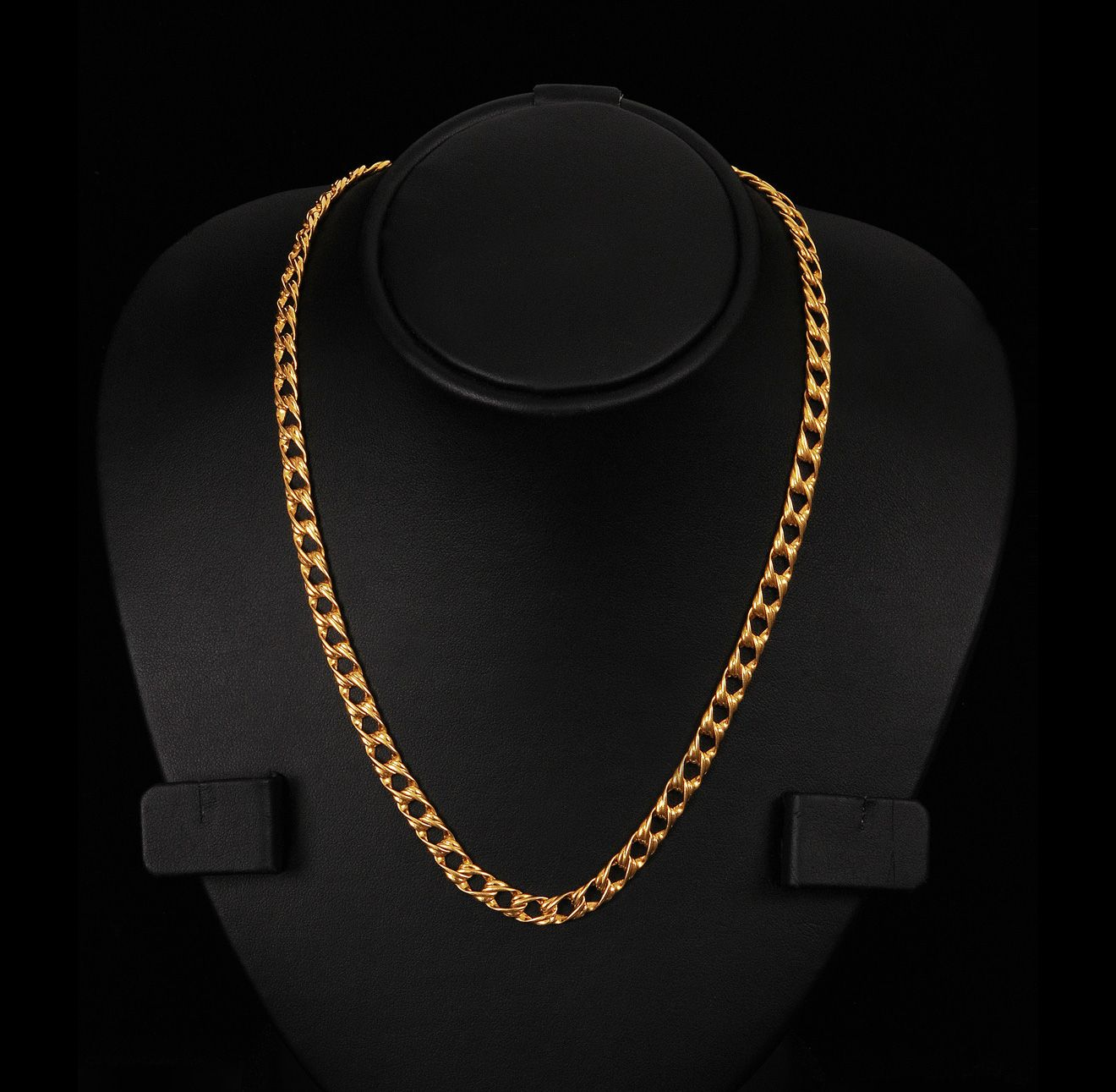 Pin by ujas patel on A.port | Pinterest | Gold chain design ...