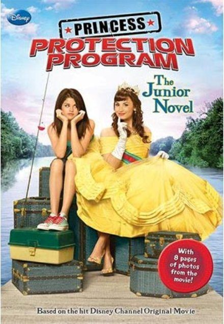 This Website Is Frozen Princess Protection Program Disney Channel Movies Old Disney Channel