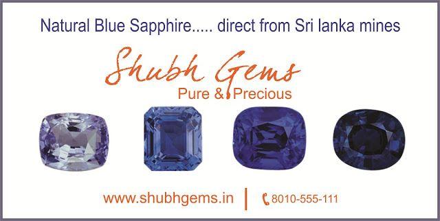 Buy Diamond Jewellery Precious Stones Online Blue Sapphire Natural Blue Sapphire Buy Diamond Jewelry