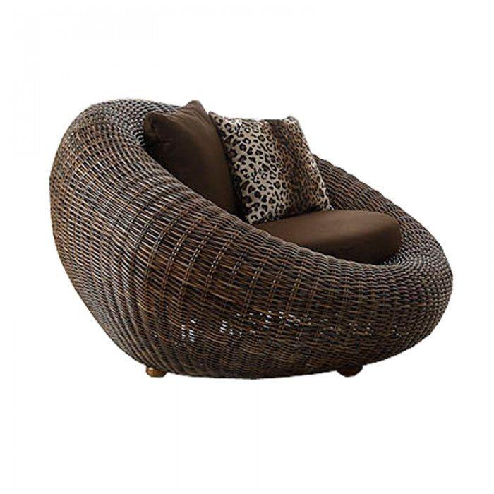 california tub inc brown cushions outdoor chair from hill cross furniture uk - Garden Furniture Cushions Uk