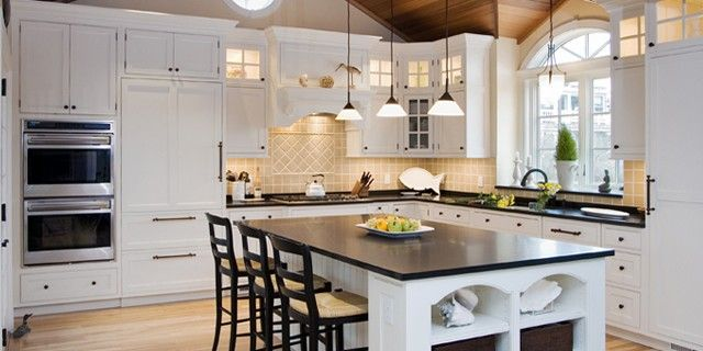 Divine Kitchens | Design + Build Firm In Westborough U0026 Wellesley, MA |  Boston Design