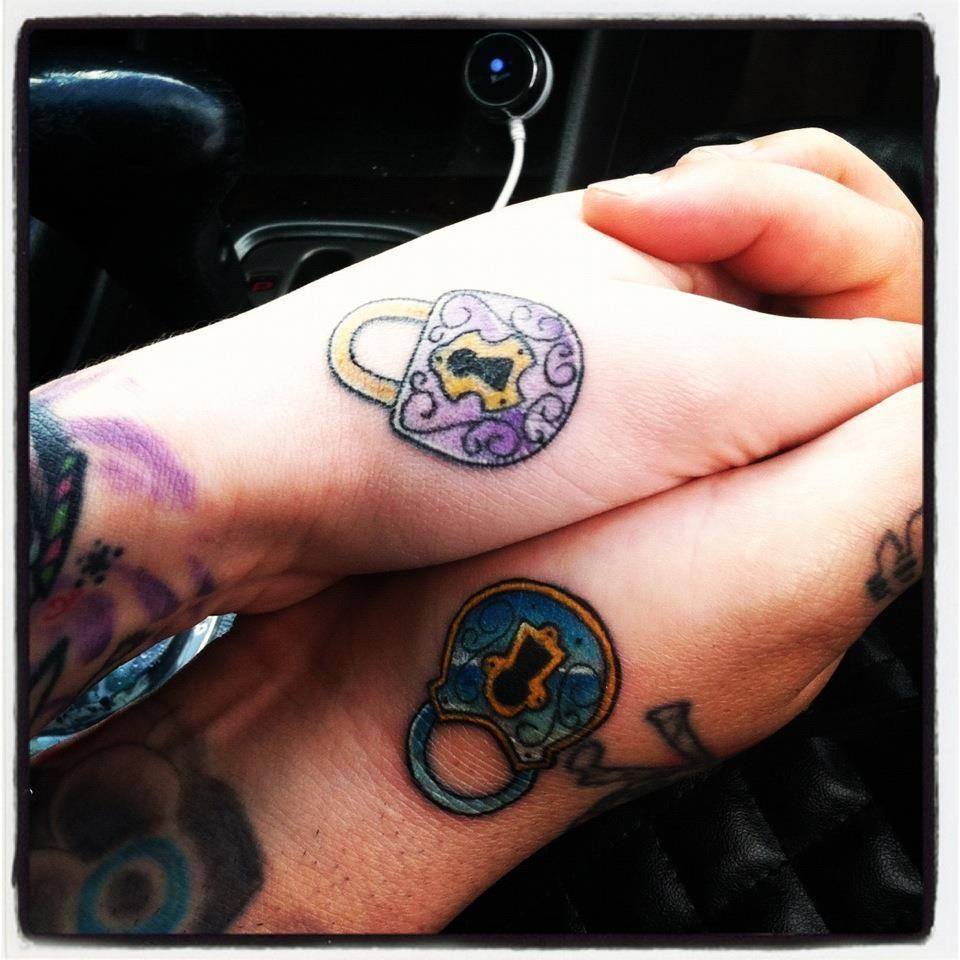 15++ Amazing 69 girlfriend matching tattoo name image ideas