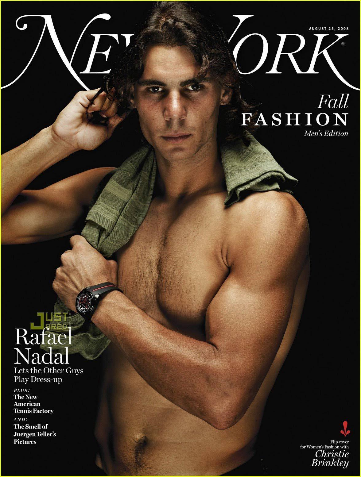 Rafael nadal wallpaper 31 34 male players hd backgrounds - Rafael Nadal Dg