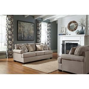 4780038 In By Ashley Furniture In Logan, UT   Sofa
