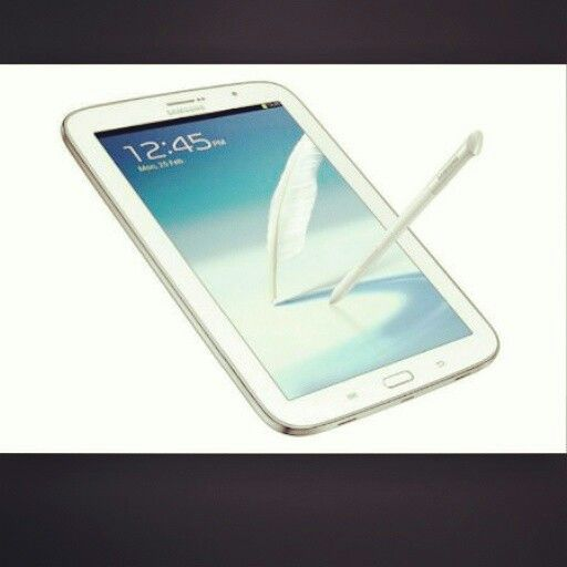Work Life Balanced Samsung Galaxy Note 8 0 Is The Finest Tablet Available Precise Enough Samsung Galaxy Note 8 0 Samsung Galaxy Note 8 Samsung Galaxy Note