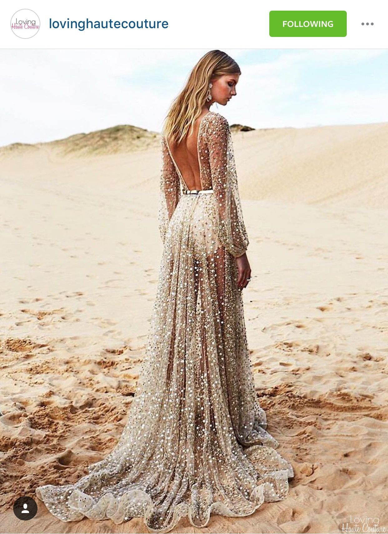 Pin by yesenia vanessa russo on gorgeous dresses pinterest