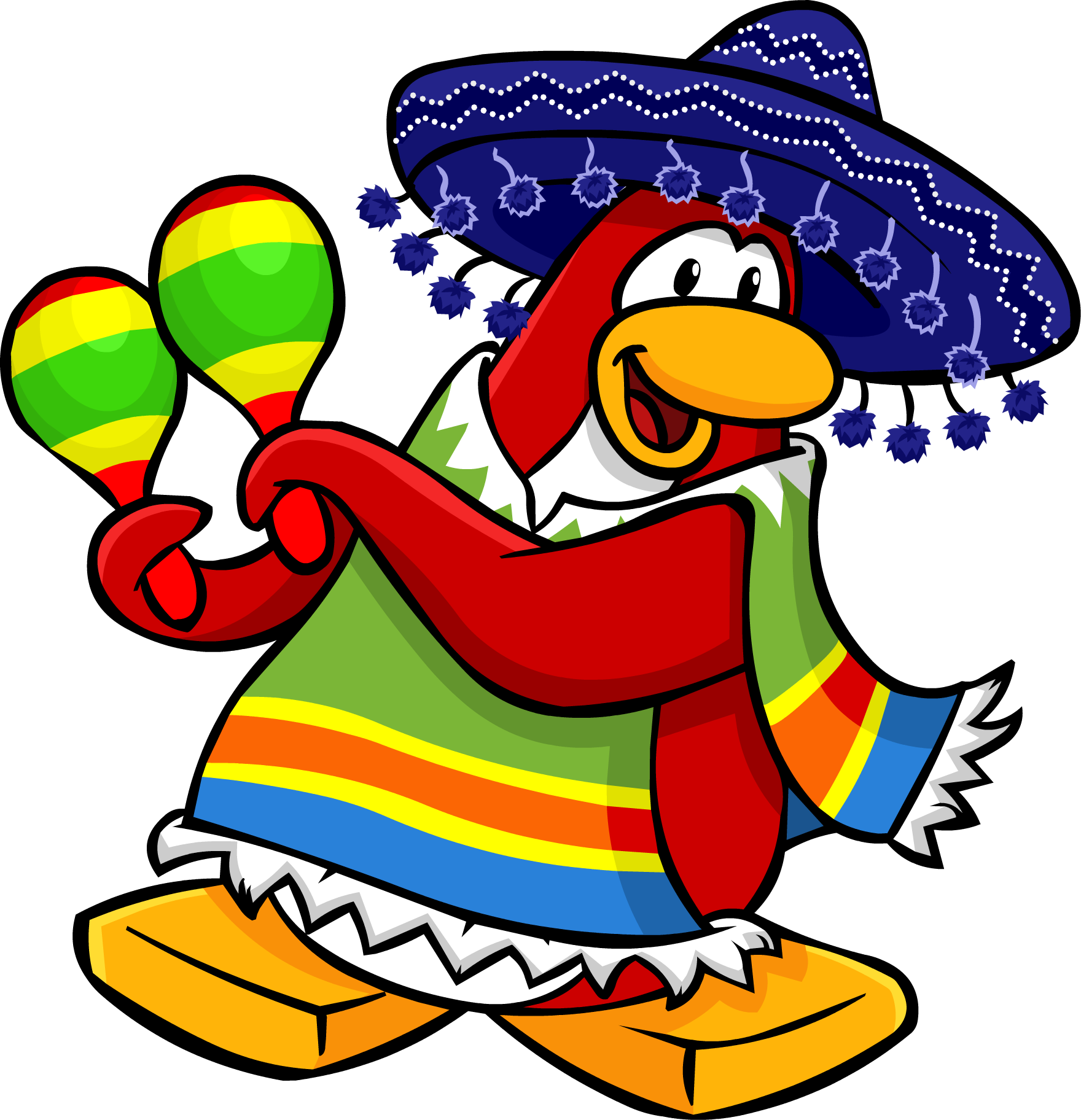 Pin by Cuco's Taqueria on Events | Club penguin wiki, Club penguin, Cute pictures