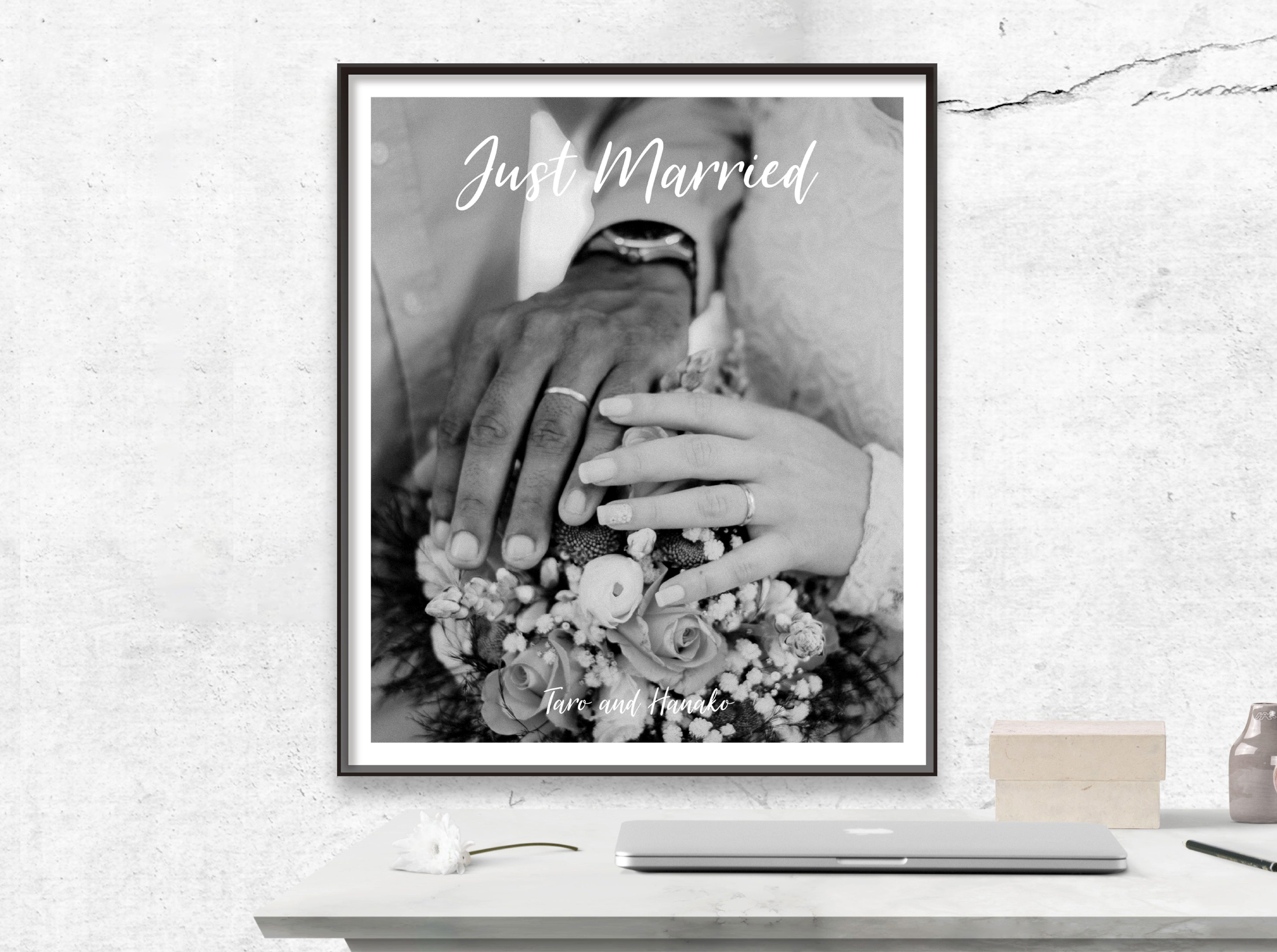 2nd Createさんの作品一覧 結婚式 受付 ウェルカムボード ウェルカムボード 結婚式
