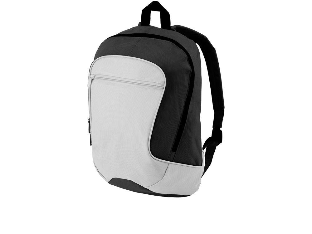 """Рюкзак """"Laguna"""" Компактный городской рюкзак, прекрасно ..."""