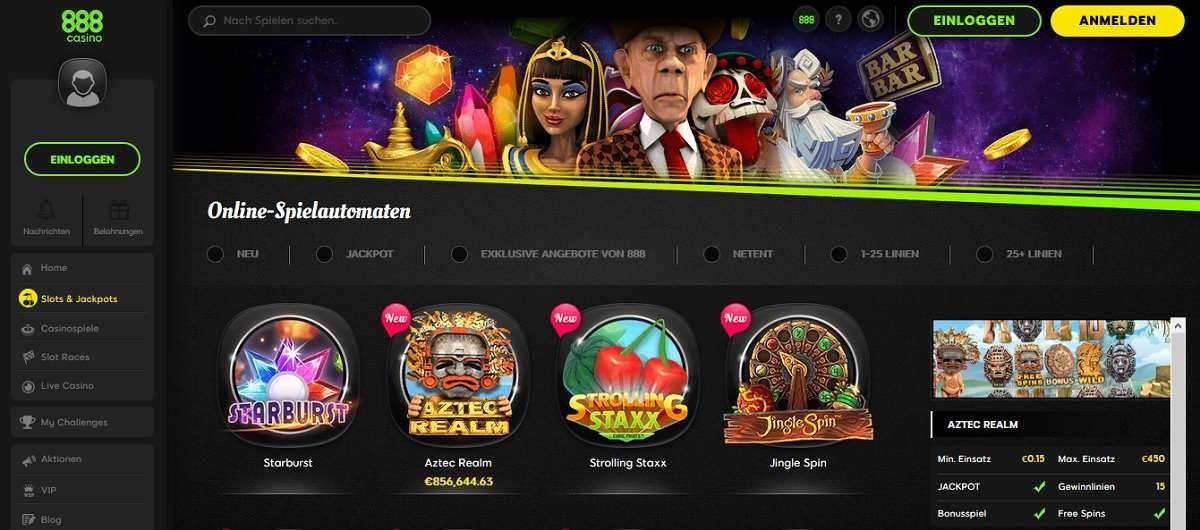 Ultimate bet poker download