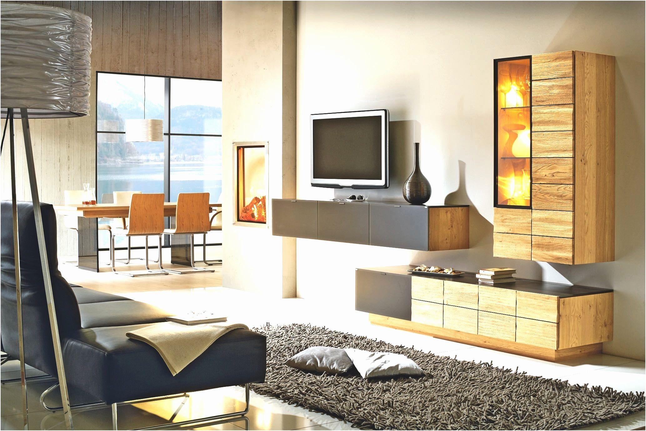 Kleine Wohnung Einrichten Tipps Und Ideen Wohnzimmer