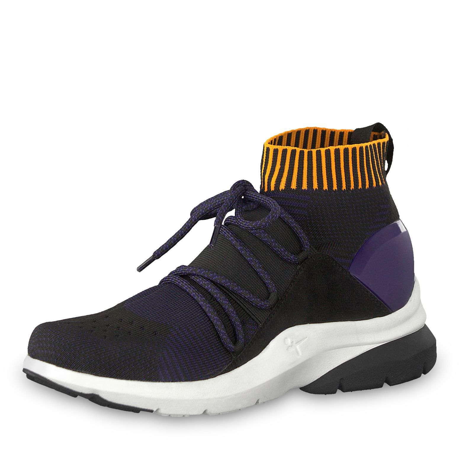 Aulankob, NAVY COMB, hi res | Adidas sneakers, Sneakers, Fashion
