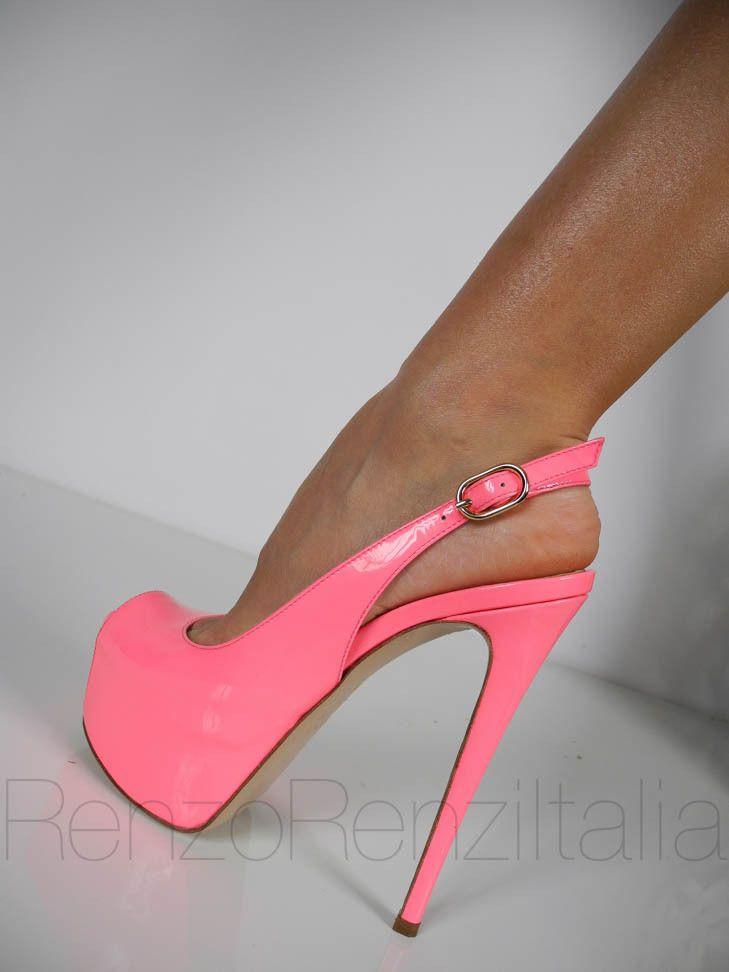 Ich bin zu sexy für meine Schuhe